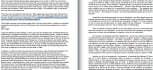 translate 1425 words from english into spanish
