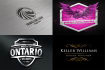 do Professional Logo Designs