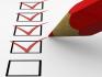 sell you a standard Event Coordinator Agreement