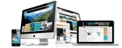 create an awesome WordPress website or blog