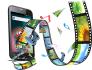 convert any video File Fast, mp4 Avi Mkv Wmv Mp3 3gp Swf Flv Hd