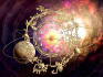 sell you 30 articles with plr on astrology ,EXpress delivery