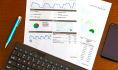 send a Market Analysis Worksheet