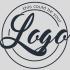 design your companys logo