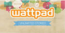 add 10,000 readings to your WATTPAD story
