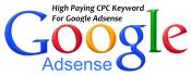 give you 300,000 High CPC Adsense Keywords