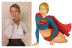 make You A Cartoon HERO