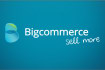 edit your bigcommerce website