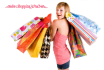 give you  PR5 Online Shopping blogroll High Quality
