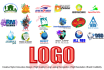 design a stunning and professional LOGO for you