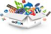 do Wordpress Website Development