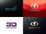 do professional logo designs