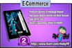 give Homepage backlink on Electronic blog PR5 Permanent