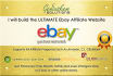 build you ULTIMATE ebay affiliate website
