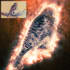 create cool fire glow effect on any photo in 24 hours