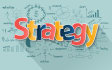 teach you advanced strategies for listing your eBay item