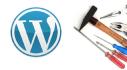 create wordpress website as you want