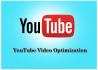 do YouTube Video SEO Optimization