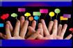 design Ultimate Social Media Covers Headers images