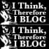 write a blog for you on any topic