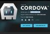 do hybrid, ios, android, cordova  mobile app