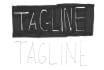 write creative, strategic, and inspiring taglines