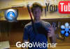 record your webinar or convert your streaming web video into a mp4