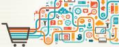 do a custom digital marketing plan