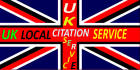 do 20 Live UK Local Citations for Local Business Listing