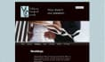 add a touch of style to your blog youtube or site