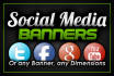 create you ANY Banner Under 24 Hour Delivery