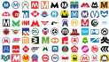 design a 2D logo