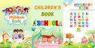 eye catching book,ebook cover design
