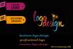 design a Unique and Professional Logo design