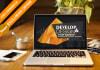 develop responsive responsible website