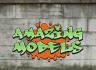 put message on GRAFFITI