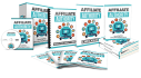 send you a comprehensive affiliate marketing guide