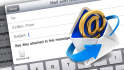 give you a custom list of 500 niche targeted email addresses