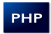 create php projects at professional level