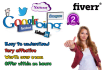 give you a simple internet marketing guide