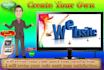 design a Website for you