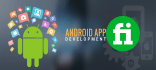 make an android app for you
