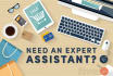 assist you on your design project