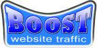 give you software to generate unlimited traffic