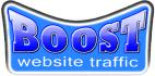 give you 1000 unique visitors per day