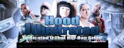 feature your music on hood illustrated top hip hop site