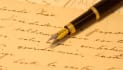 write a poem on your topic of choice
