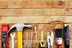 put your links on home improvement blog PR4