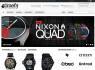 build eCommerce Website Online Store