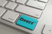 make your Custom Keyboard Logo mock up